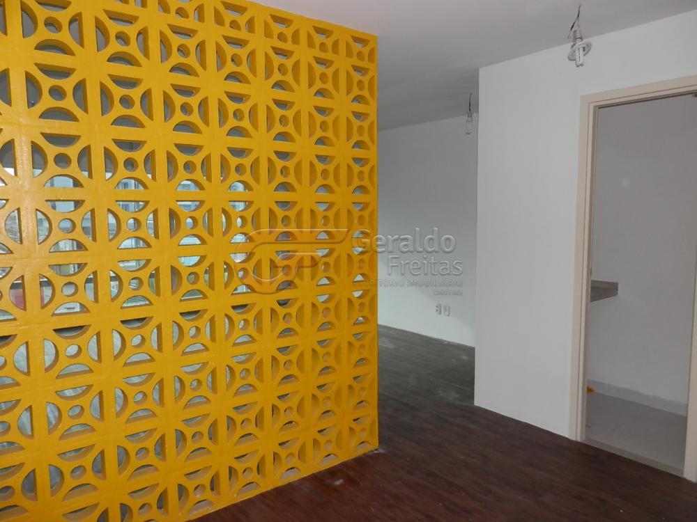 Alugar Comerciais / Salas em Maceió apenas R$ 1.103,96 - Foto 1