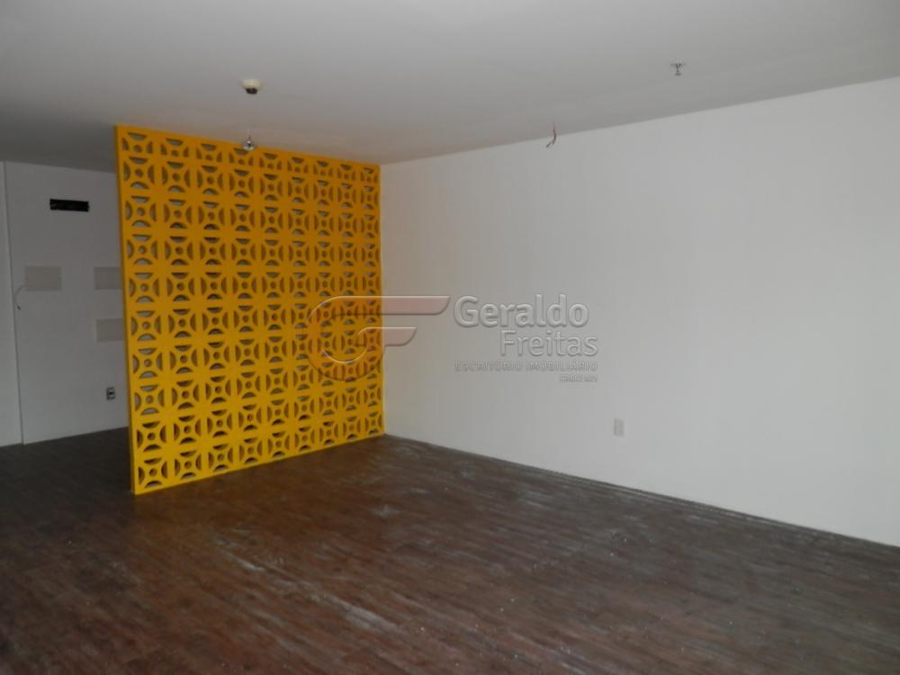 Alugar Comerciais / Salas em Maceió apenas R$ 1.103,96 - Foto 3