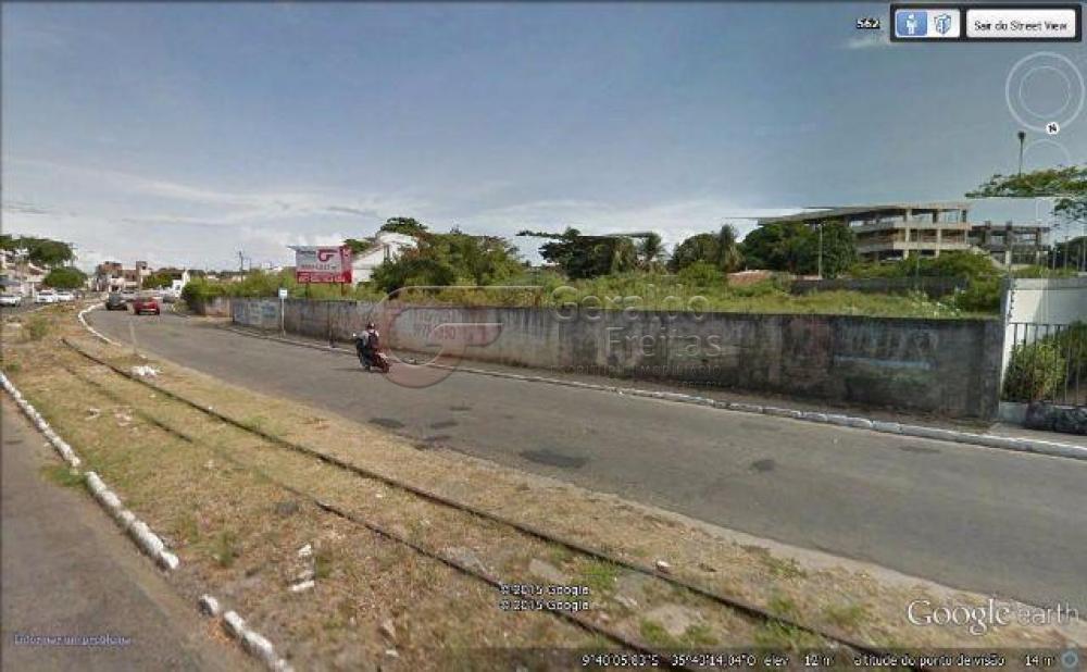 Comprar Terrenos / Área em Maceió apenas R$ 4.000.000,00 - Foto 3