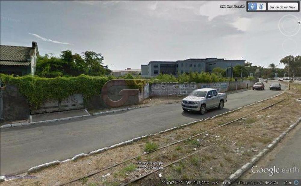 Comprar Terrenos / Área em Maceió apenas R$ 3.500.000,00 - Foto 2