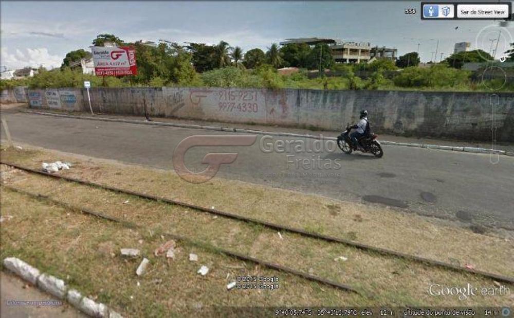 Comprar Terrenos / Área em Maceió apenas R$ 4.000.000,00 - Foto 1