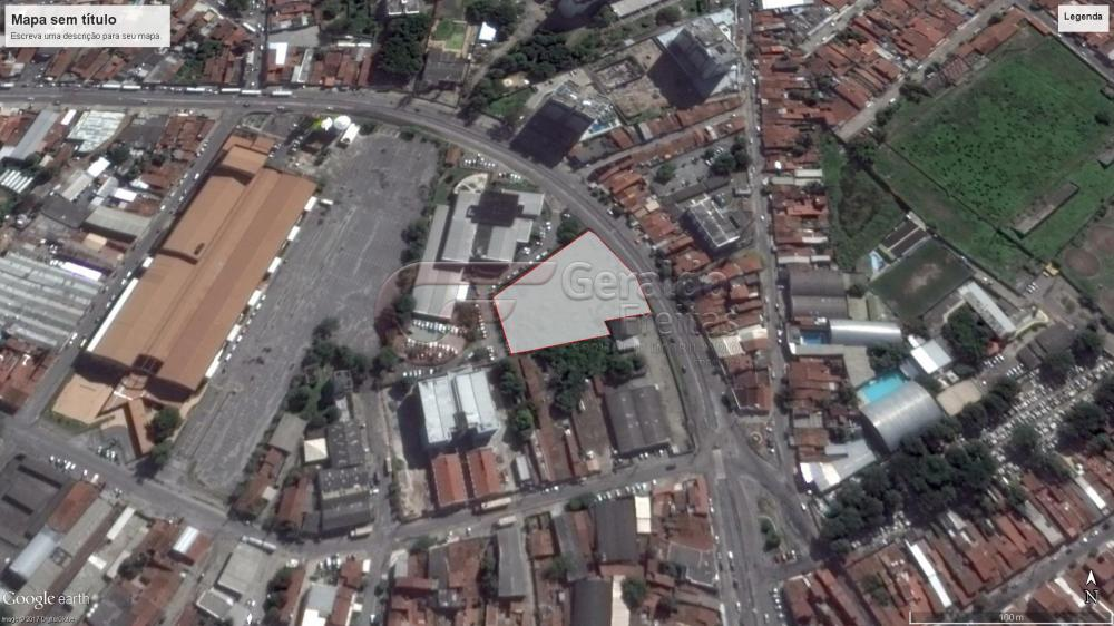 Comprar Terrenos / Área em Maceió apenas R$ 4.000.000,00 - Foto 5