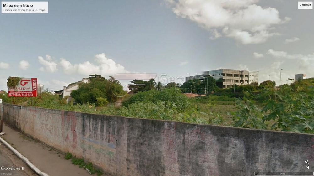 Comprar Terrenos / Área em Maceió apenas R$ 3.500.000,00 - Foto 6