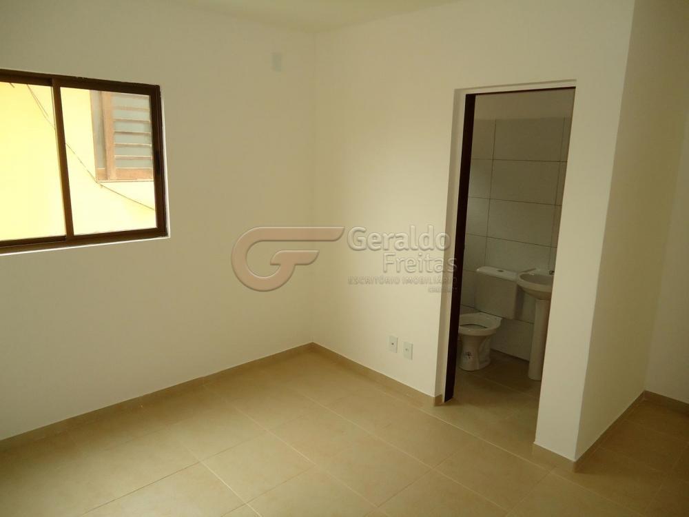 Comprar Apartamentos / Duplex em Barra de São Miguel apenas R$ 230.000,00 - Foto 18