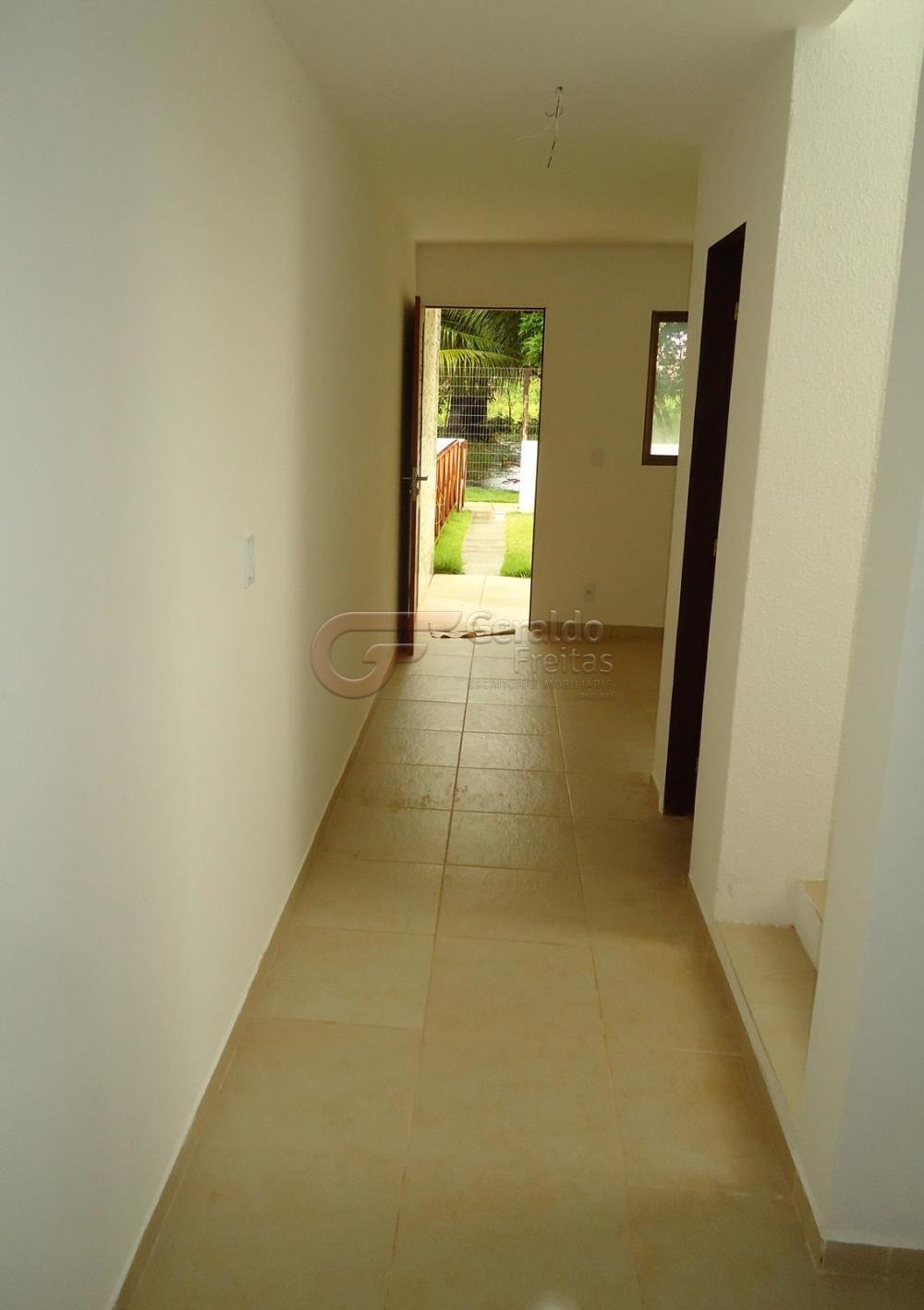 Comprar Apartamentos / Duplex em Barra de São Miguel apenas R$ 230.000,00 - Foto 14