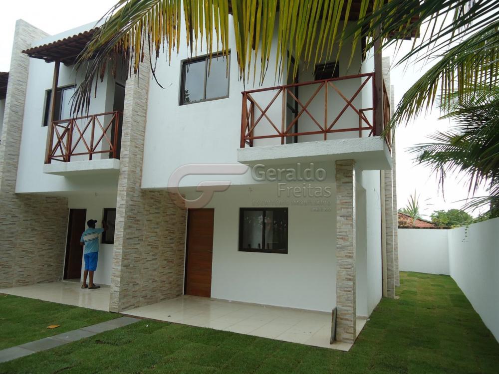 Comprar Apartamentos / Duplex em Barra de São Miguel apenas R$ 230.000,00 - Foto 8