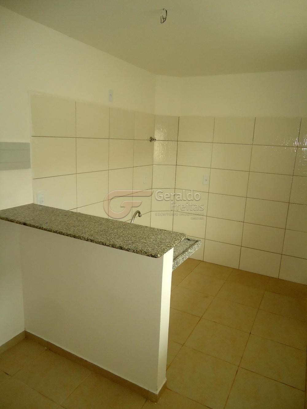 Comprar Apartamentos / Duplex em Barra de São Miguel apenas R$ 230.000,00 - Foto 13