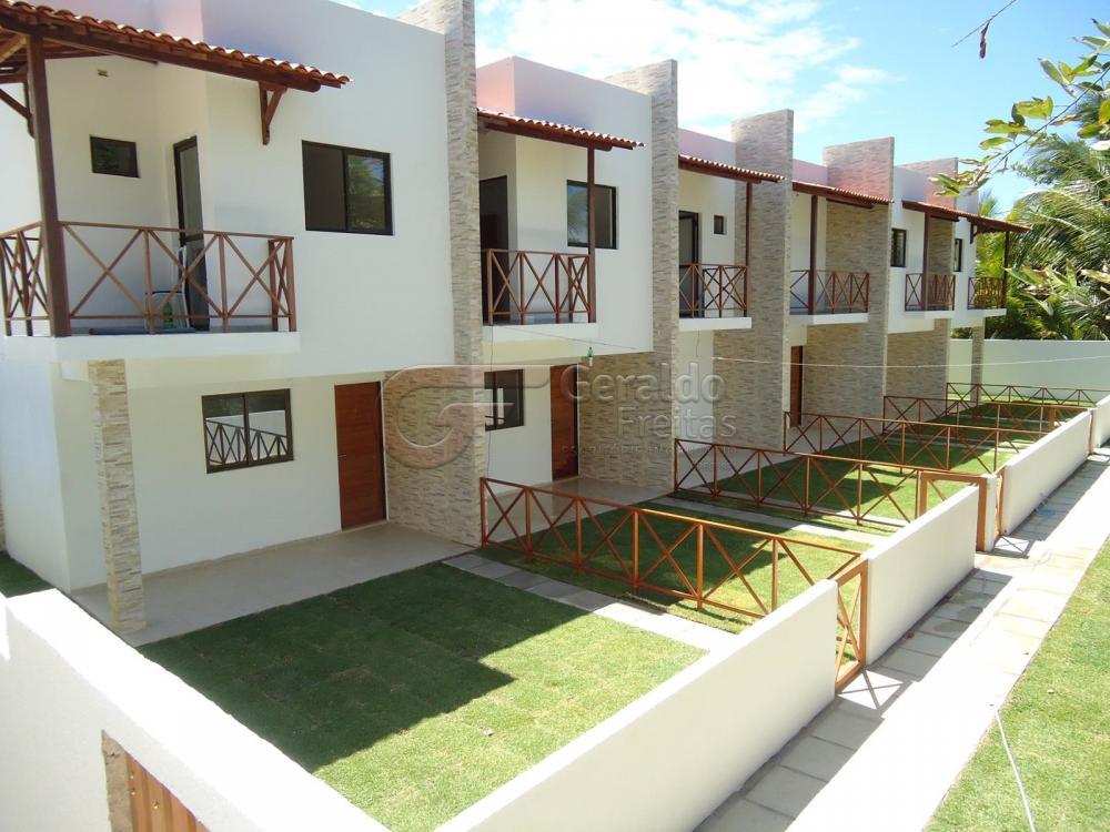 Comprar Apartamentos / Duplex em Barra de São Miguel apenas R$ 230.000,00 - Foto 4