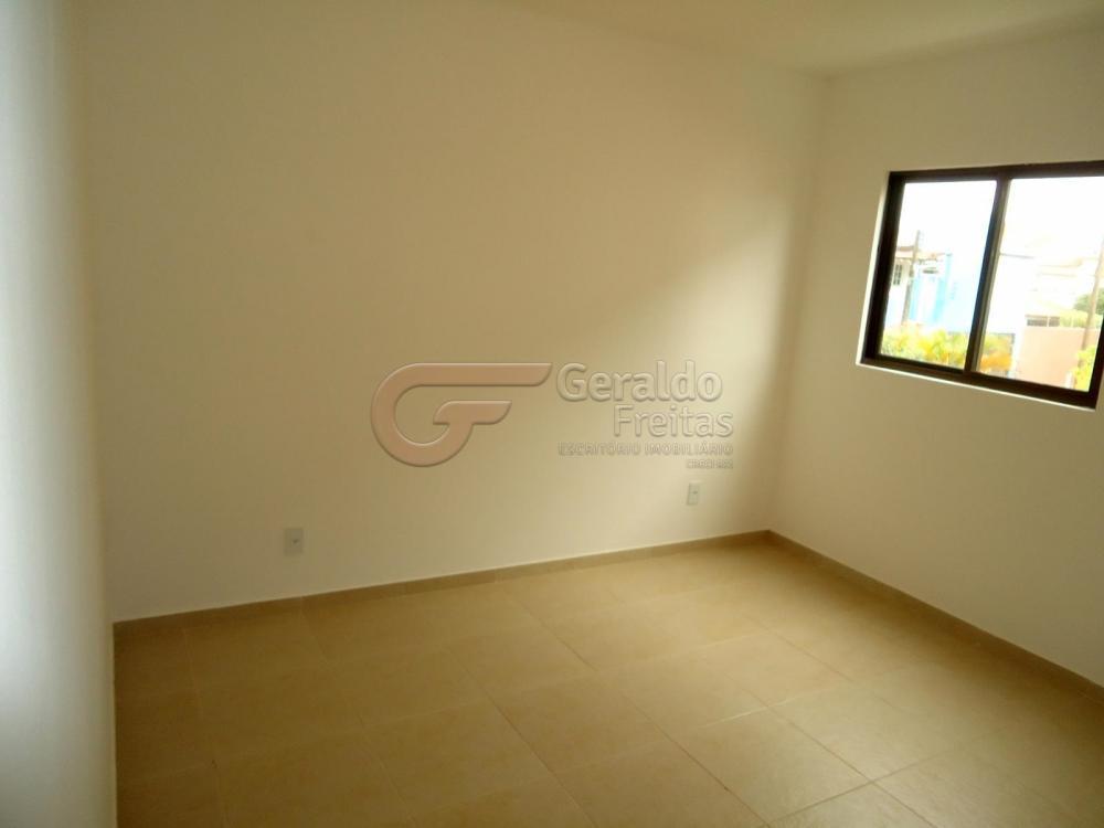 Comprar Apartamentos / Duplex em Barra de São Miguel apenas R$ 230.000,00 - Foto 19