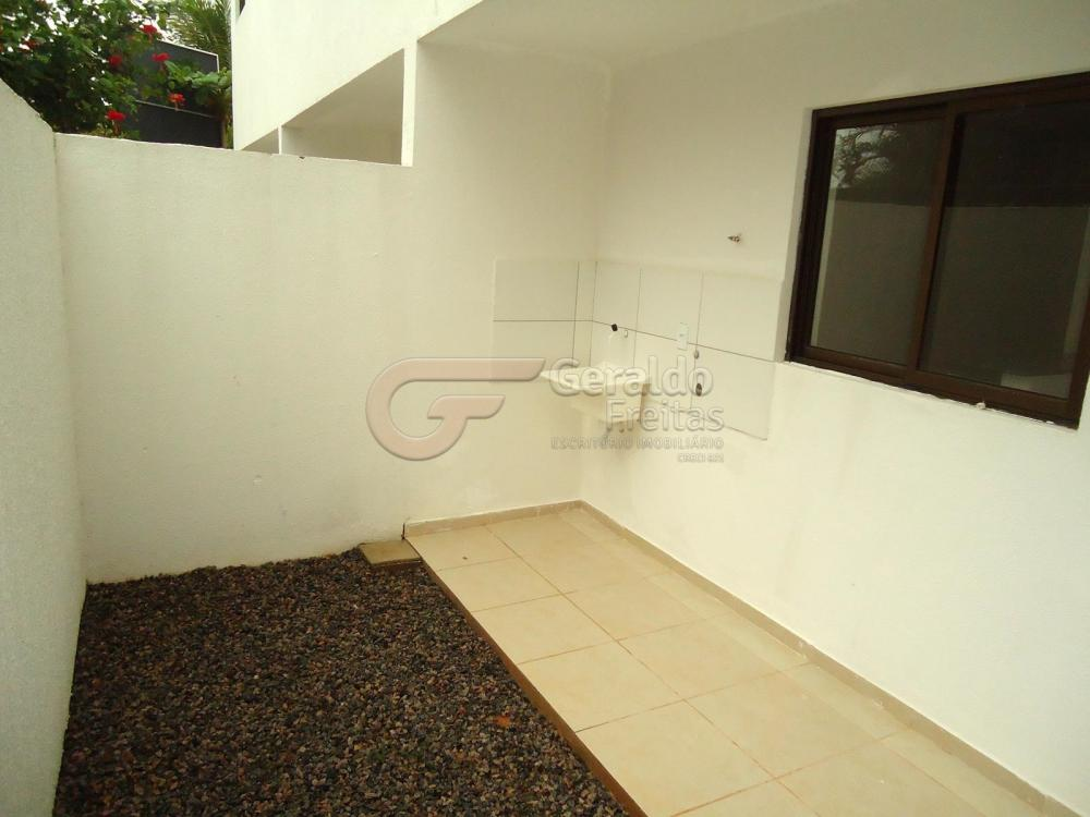 Comprar Apartamentos / Duplex em Barra de São Miguel apenas R$ 230.000,00 - Foto 35