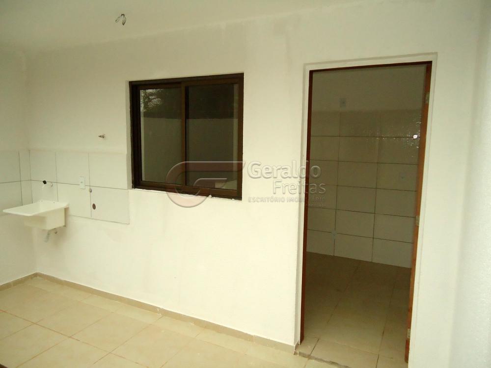 Comprar Apartamentos / Duplex em Barra de São Miguel apenas R$ 230.000,00 - Foto 9
