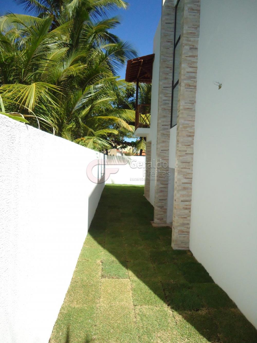 Comprar Apartamentos / Duplex em Barra de São Miguel apenas R$ 230.000,00 - Foto 7