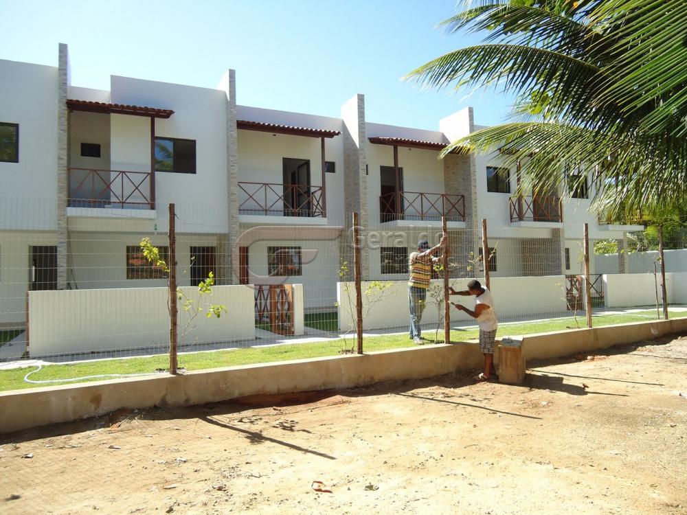 Comprar Apartamentos / Duplex em Barra de São Miguel apenas R$ 230.000,00 - Foto 2