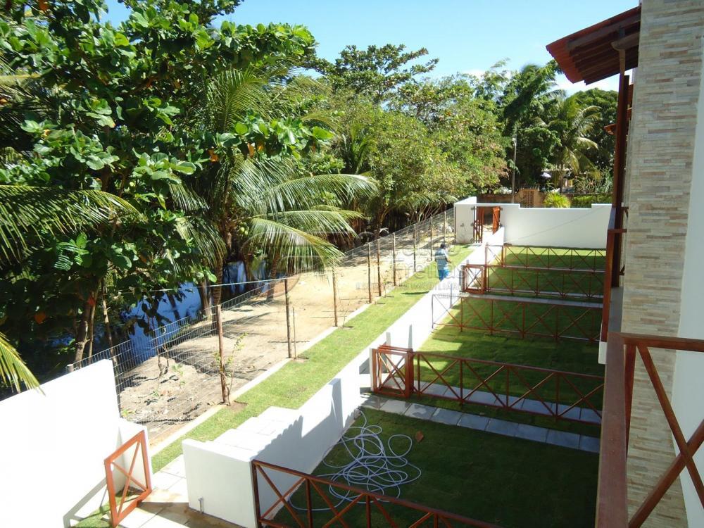 Comprar Apartamentos / Duplex em Barra de São Miguel apenas R$ 230.000,00 - Foto 5