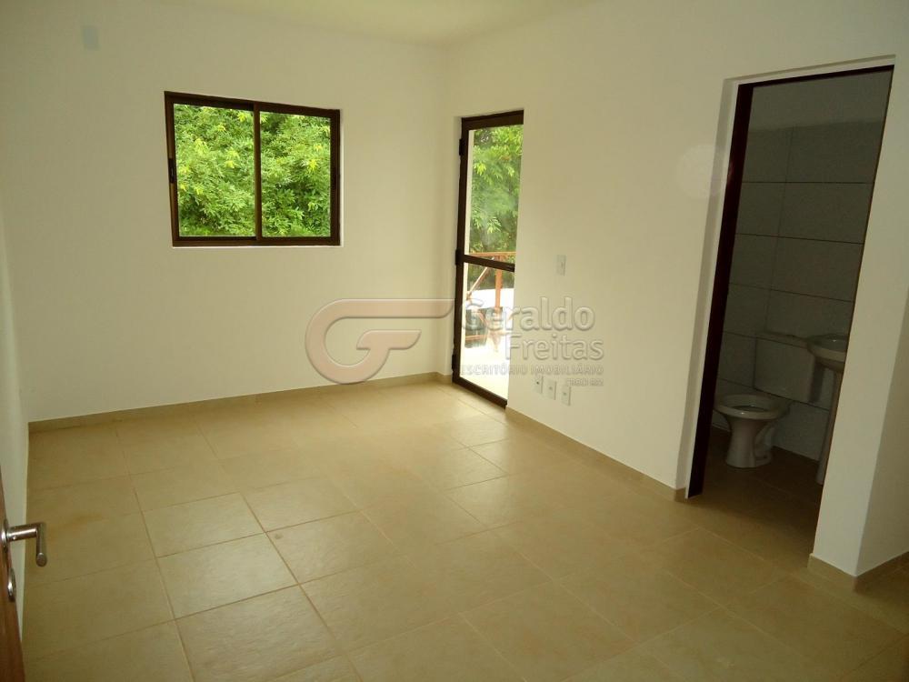 Comprar Apartamentos / Duplex em Barra de São Miguel apenas R$ 230.000,00 - Foto 16