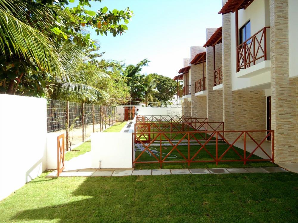 Comprar Apartamentos / Duplex em Barra de São Miguel apenas R$ 230.000,00 - Foto 6