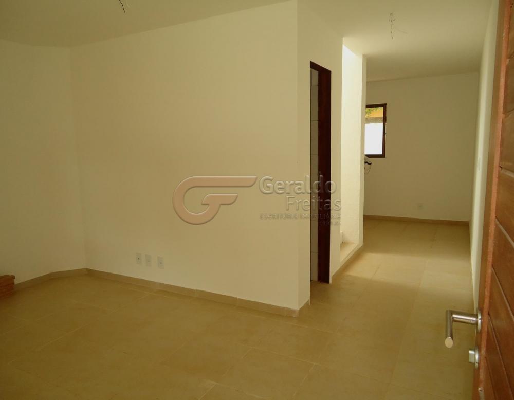 Comprar Apartamentos / Duplex em Barra de São Miguel apenas R$ 230.000,00 - Foto 15