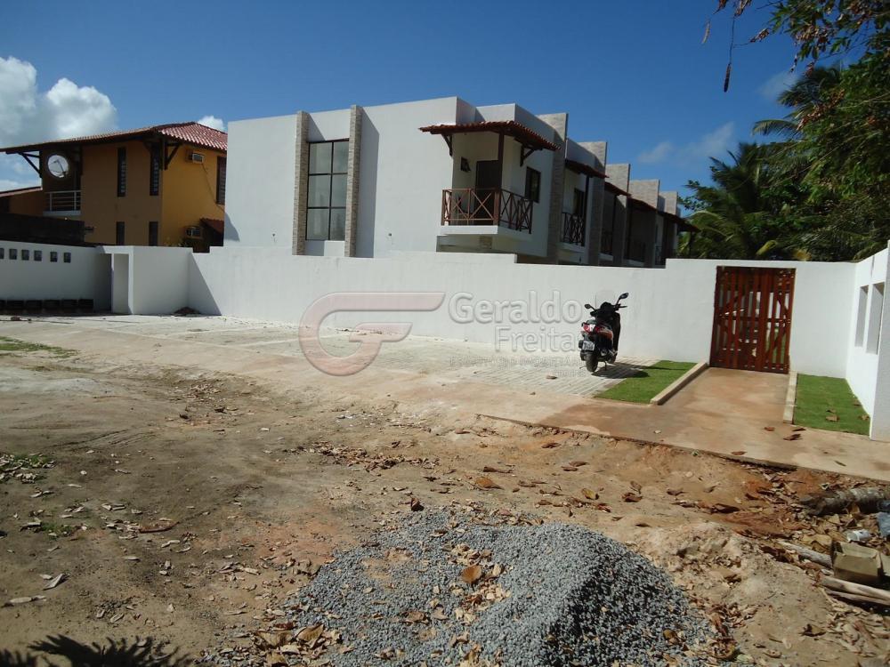 Comprar Apartamentos / Duplex em Barra de São Miguel apenas R$ 230.000,00 - Foto 3
