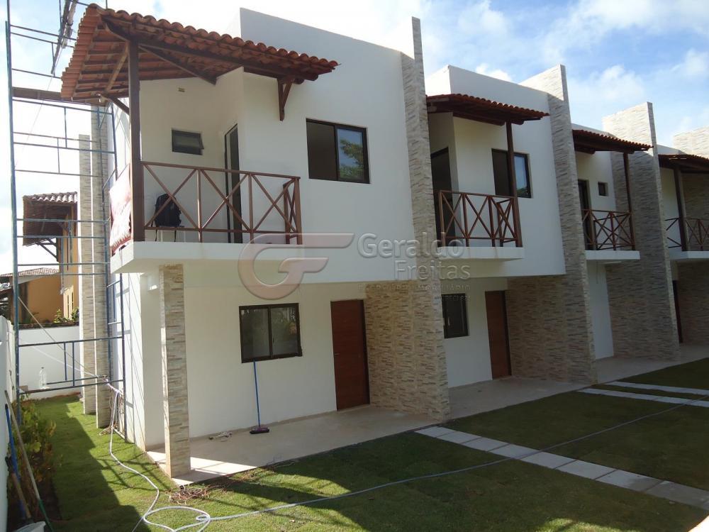 Comprar Apartamentos / Duplex em Barra de São Miguel apenas R$ 230.000,00 - Foto 28