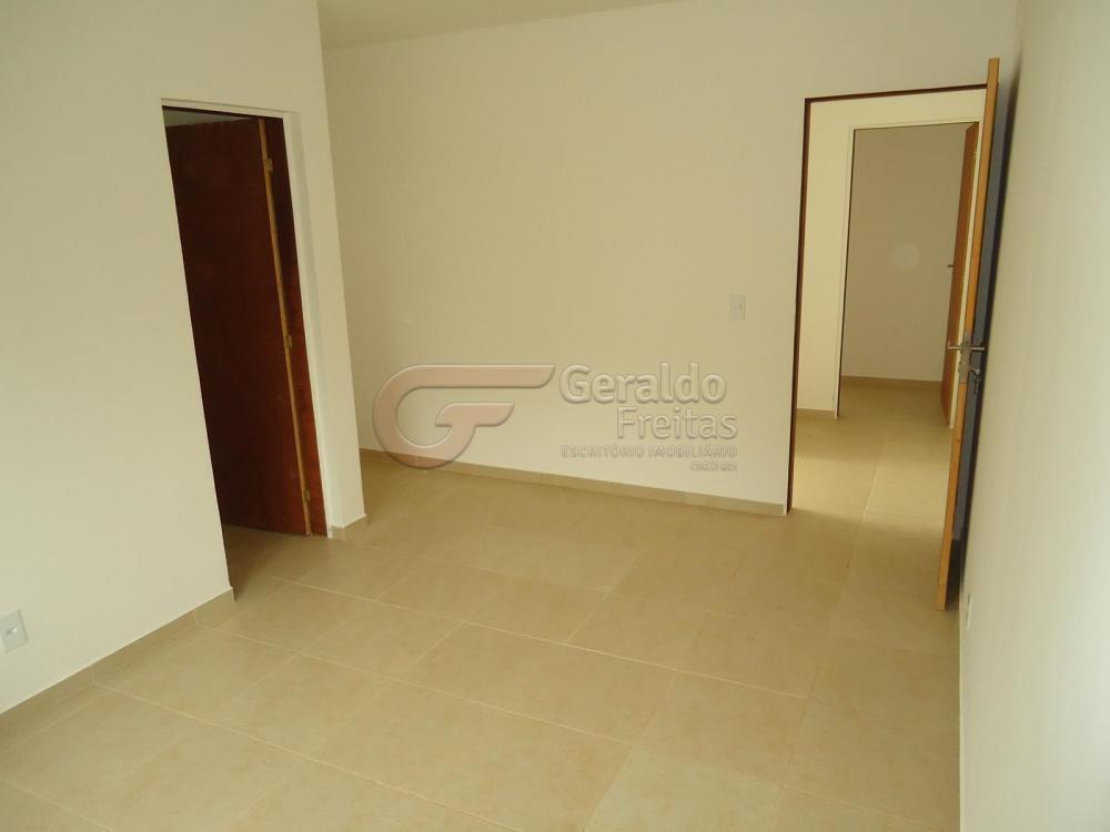 Comprar Apartamentos / Duplex em Barra de São Miguel apenas R$ 230.000,00 - Foto 17
