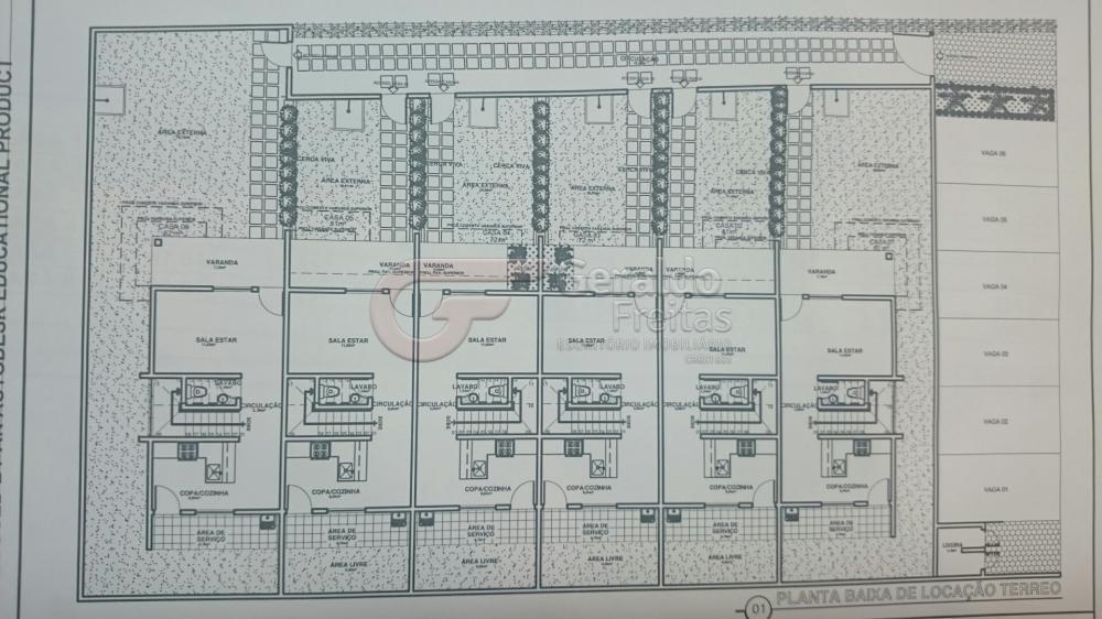 Comprar Apartamentos / Duplex em Barra de São Miguel apenas R$ 230.000,00 - Foto 43