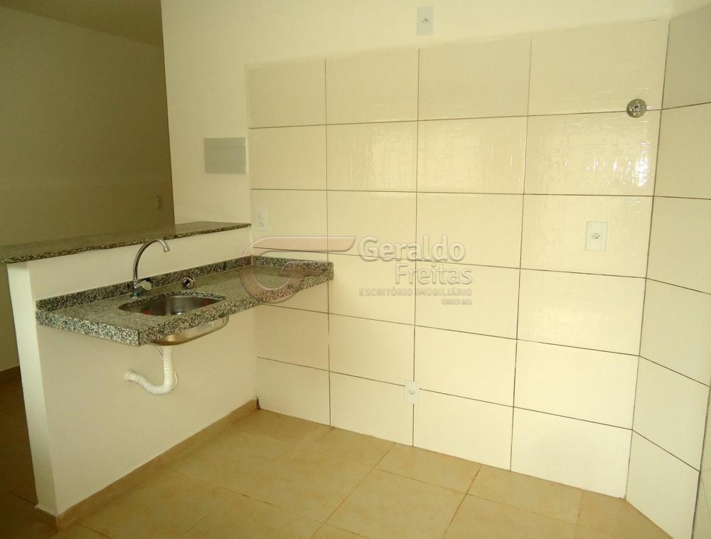 Comprar Apartamentos / Duplex em Barra de São Miguel apenas R$ 230.000,00 - Foto 12