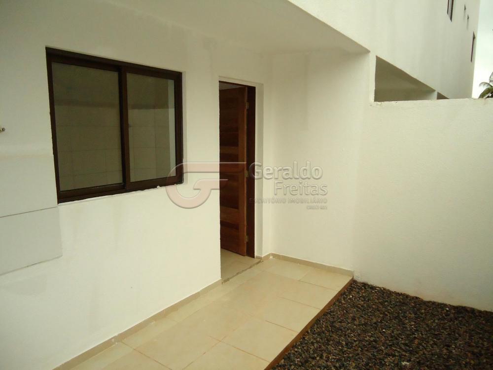 Comprar Apartamentos / Duplex em Barra de São Miguel apenas R$ 230.000,00 - Foto 11