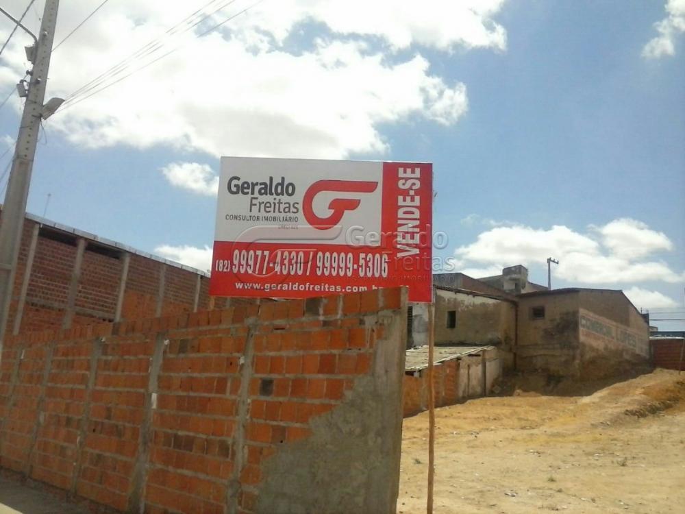 Comprar Terrenos / Área em Arapiraca. apenas R$ 2.000.000,00