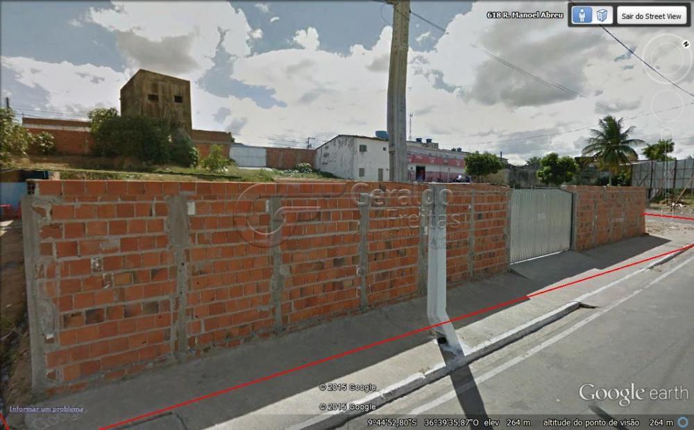 Comprar Terrenos / Área em Arapiraca apenas R$ 2.500.000,00 - Foto 2