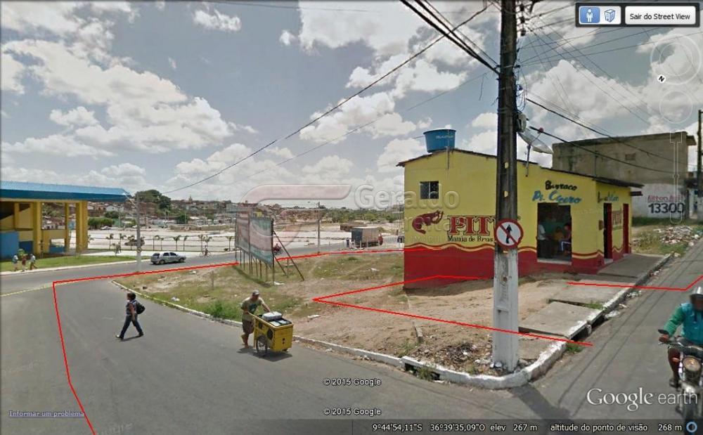 Comprar Terrenos / Área em Arapiraca apenas R$ 2.500.000,00 - Foto 4