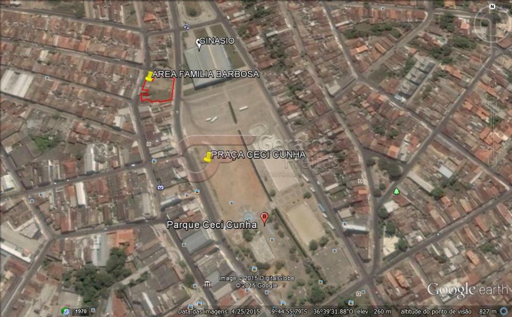 Comprar Terrenos / Área em Arapiraca apenas R$ 2.500.000,00 - Foto 5