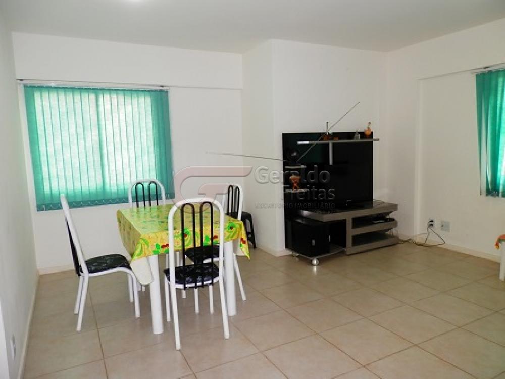 Alugar Apartamentos / Quarto Sala em Maceió. apenas R$ 818,36
