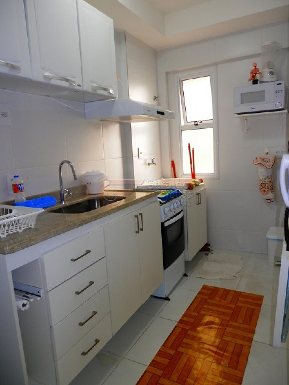 Alugar Apartamentos / Quarto Sala em Maceió apenas R$ 1.700,00 - Foto 3