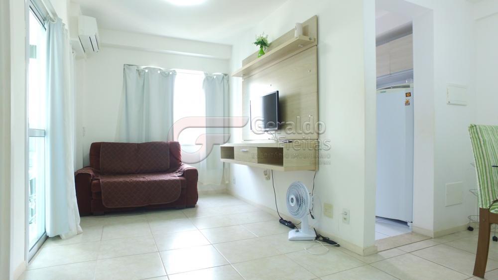 Alugar Apartamentos / Quarto Sala em Maceió. apenas R$ 1.278,40