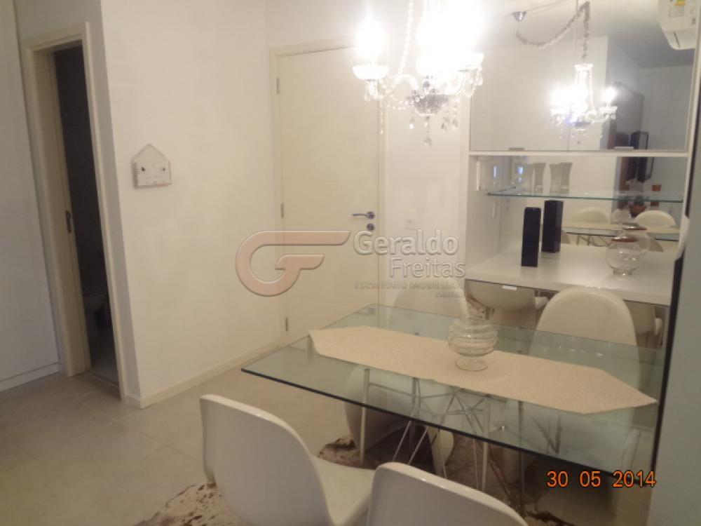 Alugar Apartamentos / Quarto Sala em Maceió apenas R$ 1.800,00 - Foto 5