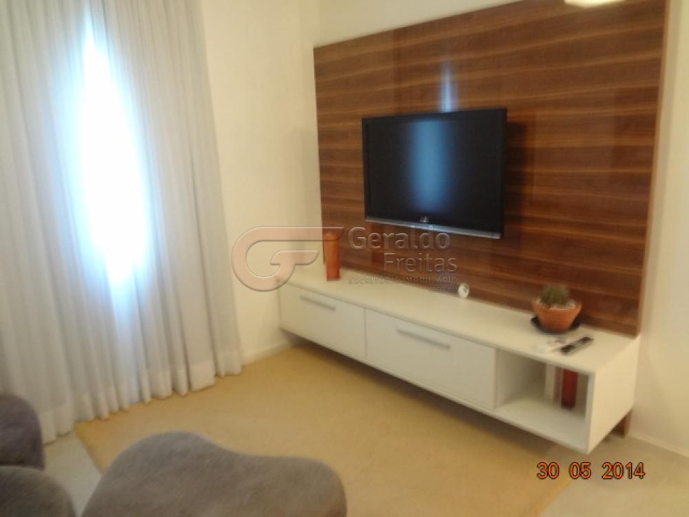 Alugar Apartamentos / Quarto Sala em Maceió apenas R$ 1.800,00 - Foto 2