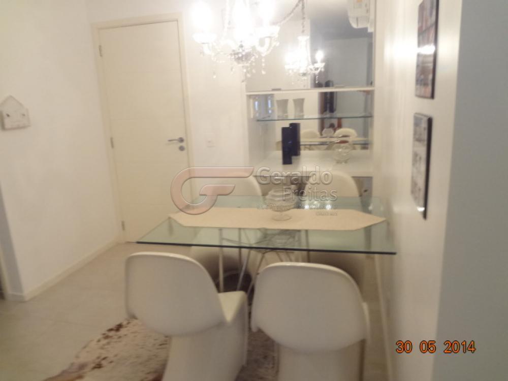 Alugar Apartamentos / Quarto Sala em Maceió apenas R$ 1.800,00 - Foto 4