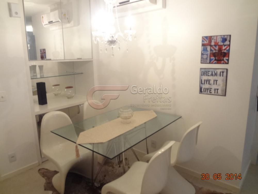 Alugar Apartamentos / Quarto Sala em Maceió apenas R$ 1.800,00 - Foto 3