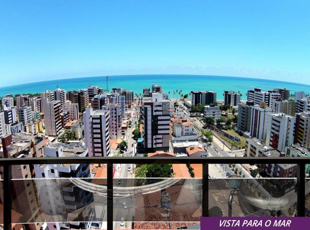 Comprar Apartamentos / Padrão em Maceió apenas R$ 658.809,00 - Foto 3
