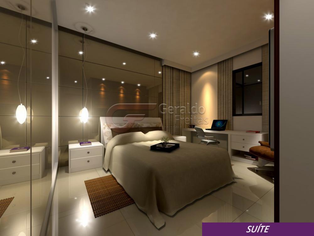Comprar Apartamentos / Padrão em Maceió apenas R$ 658.809,00 - Foto 4