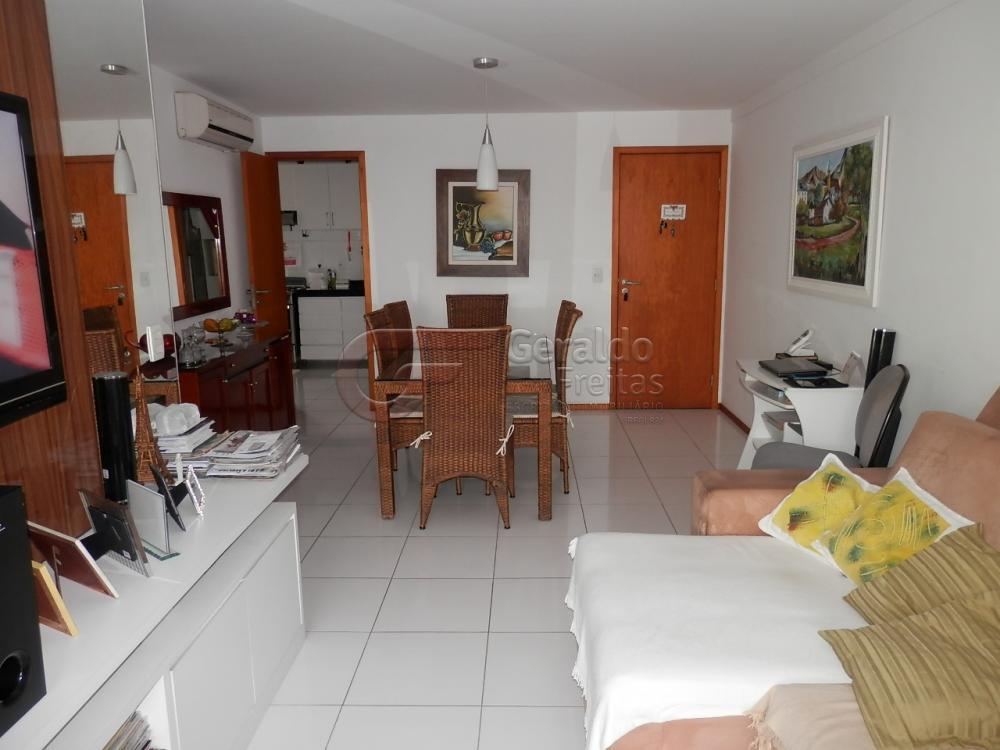 Comprar Apartamentos / Padrão em Maceió apenas R$ 650.000,00 - Foto 2