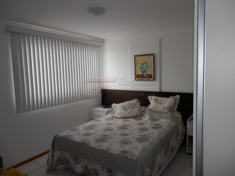 Comprar Apartamentos / 03 quartos em Maceió apenas R$ 650.000,00 - Foto 11