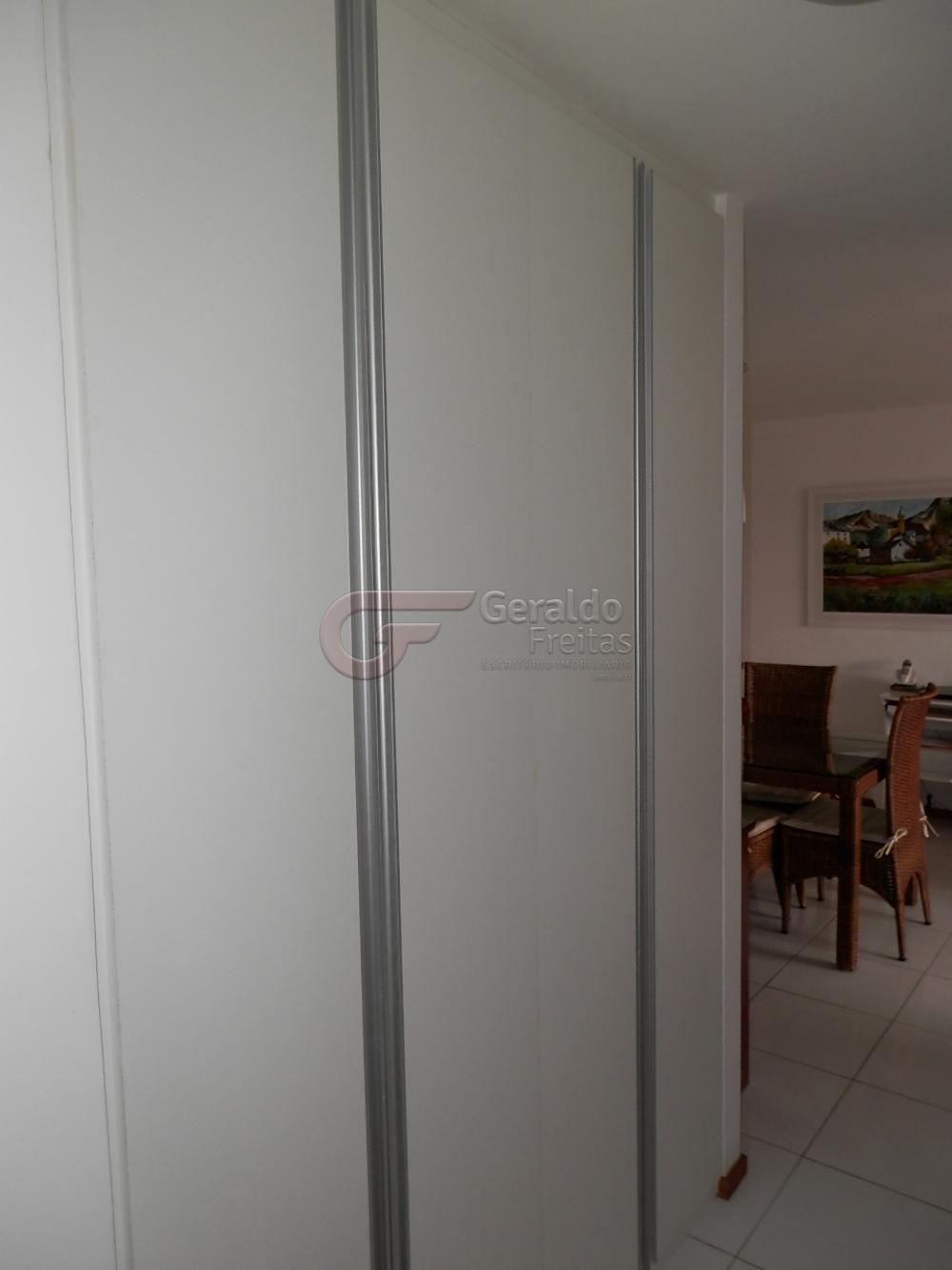 Comprar Apartamentos / 03 quartos em Maceió apenas R$ 650.000,00 - Foto 15