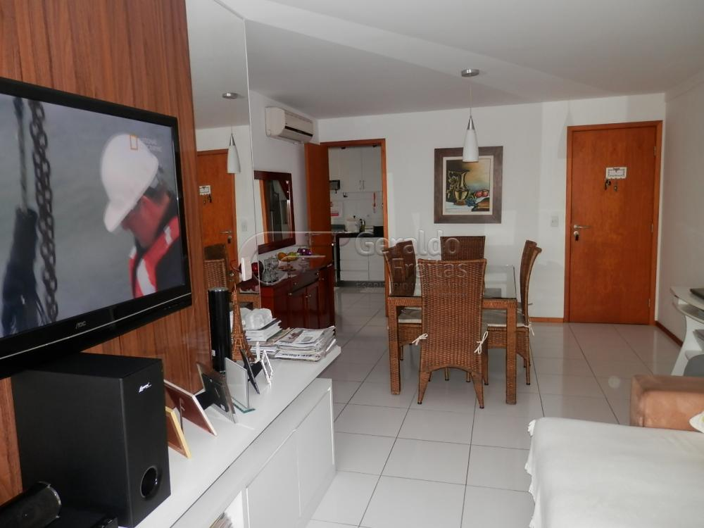 Comprar Apartamentos / 03 quartos em Maceió apenas R$ 650.000,00 - Foto 3