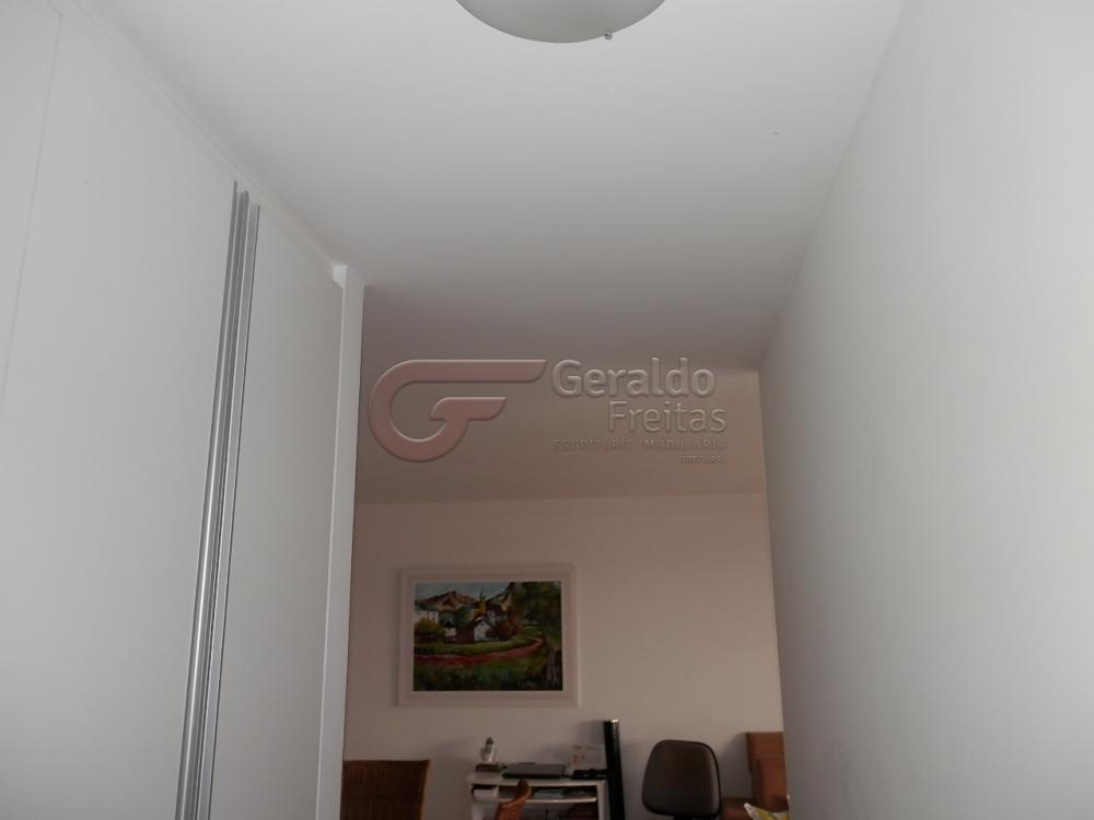 Comprar Apartamentos / Padrão em Maceió apenas R$ 650.000,00 - Foto 16