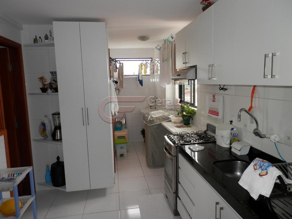 Comprar Apartamentos / Padrão em Maceió apenas R$ 650.000,00 - Foto 5