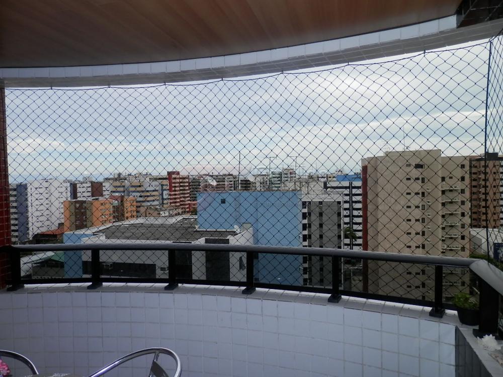 Comprar Apartamentos / Padrão em Maceió apenas R$ 650.000,00 - Foto 4