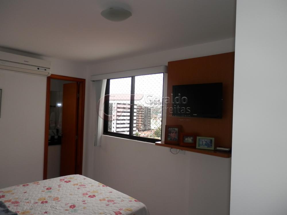 Comprar Apartamentos / Padrão em Maceió apenas R$ 650.000,00 - Foto 9