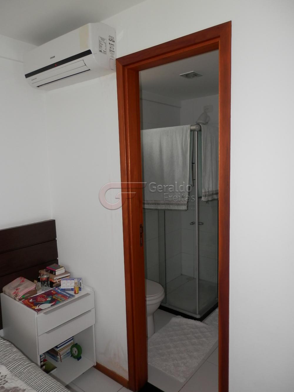 Comprar Apartamentos / Padrão em Maceió apenas R$ 650.000,00 - Foto 13