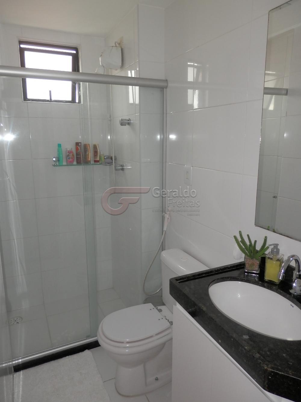 Comprar Apartamentos / Padrão em Maceió apenas R$ 650.000,00 - Foto 14